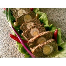 Pachet Traditional Paste 4 Persoane