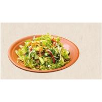 Salata Vitamin